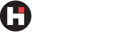 Harris Home Inspections Logo